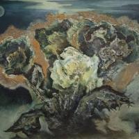 «Лунный букет», Нагнибеда АВ