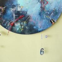 Maria Kretova - Babich. Keep your Magic Time