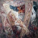 """с выставки """"Кураж"""" 2019"""