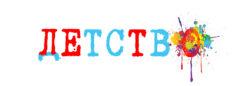 logo-LEtsTvO